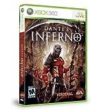 Dante's Inferno X360