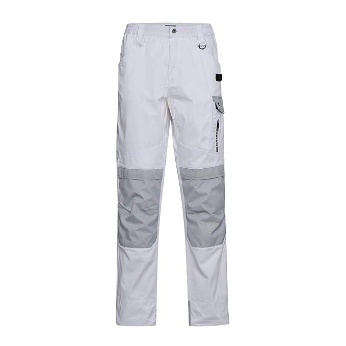 : Utility Diadora Work Trousers EASYWORK Light