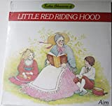 Further Adventures of Little Red Riding Hood