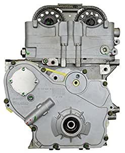 PROFessional Powertrain DCEE Complete Engine (Remanufactured, Chevrolet 2.2 07-08)