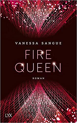 https://www.amazon.de/Fire-Queen-Cosa-Nostra-Band/dp/3736306172/ref=sr_1_1?ie=UTF8&qid=1535743063&sr=8-1&keywords=Fire+Queen