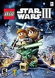 lego star wars 3 clone wars - LEGO Star Wars III: The Clone Wars [Download]