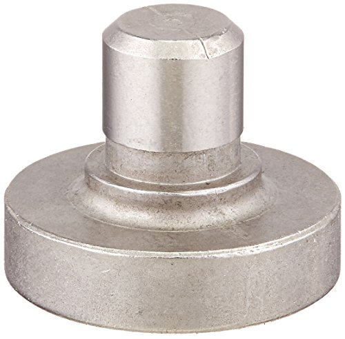 Hitachi 335275 PISTON SLEEVE DH26PF/28PFY Replacement Part