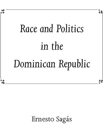 dominican republic customs website