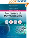 Schaechter's Mechanisms of Microbial...