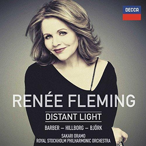 Renee Fleming: Distant Light