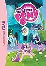My Little Pony 10 - Les Jeux d'Équestria par Hasbro
