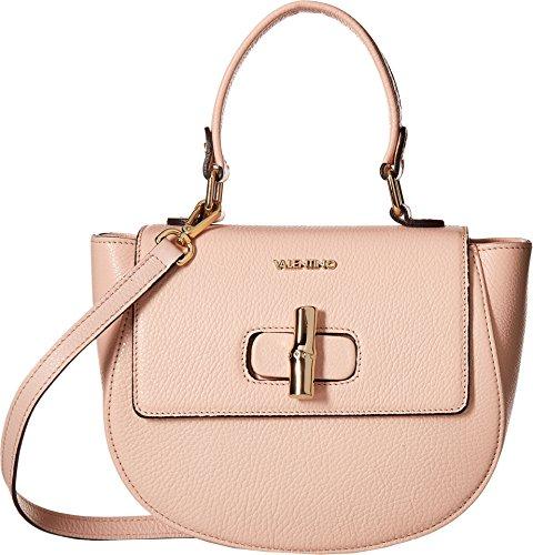 Valentino Bags by Mario Valentino Women's Clarissa Rose One - Valentino Pink