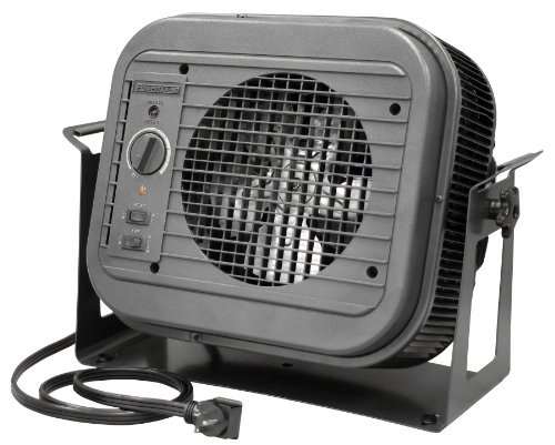 Compare Price Fahrenheat Portable Heater On Make Your Own Beautiful  HD Wallpapers, Images Over 1000+ [ralydesign.ml]