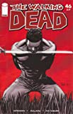 "Walking Dead #46 ""1st Print"""