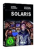 Solaris (Mediabook - Limited Edition)