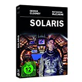 Solaris (2002) [Blu-ray]