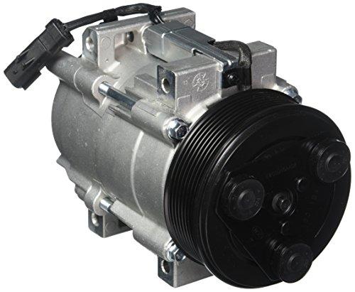 2006 ac compressor - 3