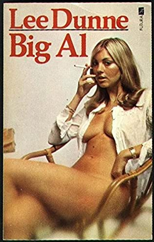 book cover of Big Al