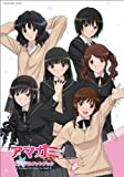 Amagami SS Visual Fan Book (TECHGIAN STYLE) (2011) ISBN: 4047273619 [Japanese Import]