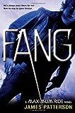 Fang, James Patterson, 0316036196