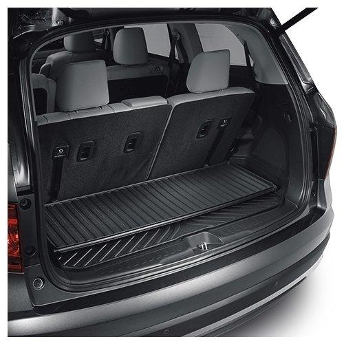 Floor Mats Universal Car Floor Mat For Honda Jazz Honda Accord 2003-2007 2018 Fit Civic City Crv Car Accessories Harmonious Colors