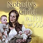 Nobody's Child | Valerie Wood