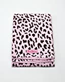 Mimi's Diva Dryer by Aquis Microfiber Hair Towel, (19 x 39-Inches)
