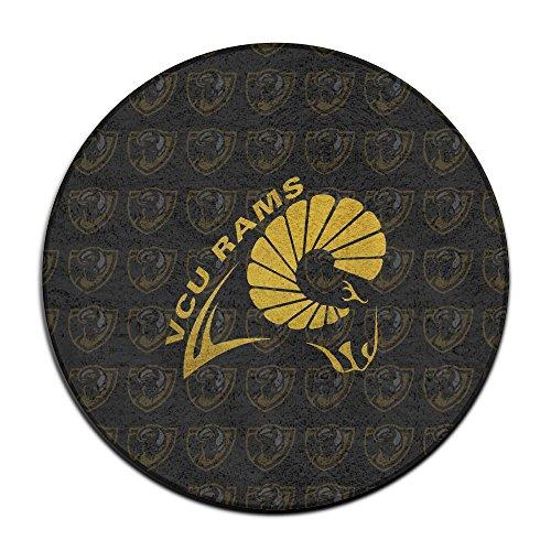 ncaa-virginia-commonwealth-university-vcu-rams-logo-round-doormats