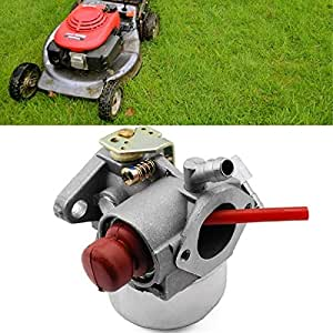 Cortacésped Motorstar reemplazar Carb carburador para Tecumseh 640350640271640303LEV105–347014b