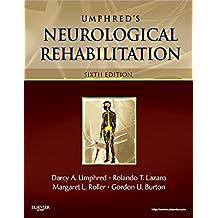Neurological Rehabilitation (Umphreds Neurological Rehabilitation)