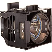 Pureglare ELPLP30,V13H010L30 Projector Lamp for Epson EMP-61,EMP-61P,EMP-81,EMP-81P,EMP-821