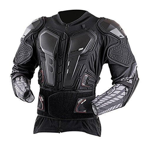 Evs Body Armor - EVS G6 Ballistic Jersey-XL
