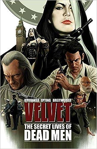 4c0fbe674d5 Amazon.com  Velvet