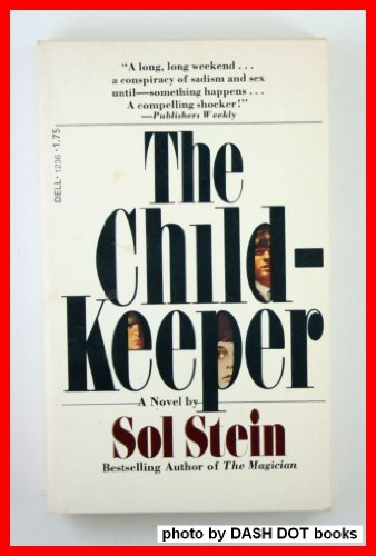 The Child-Keeper