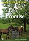La promise par Guerneliane