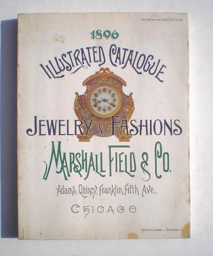 1896-illustrated-catalogue-of-jewelry-and-european-fashions-marshall-field-co
