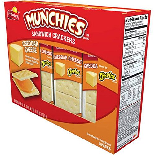frito-lay-munchies-cheetos-cheddar-cheese-sandwich-crackers-1104-oz