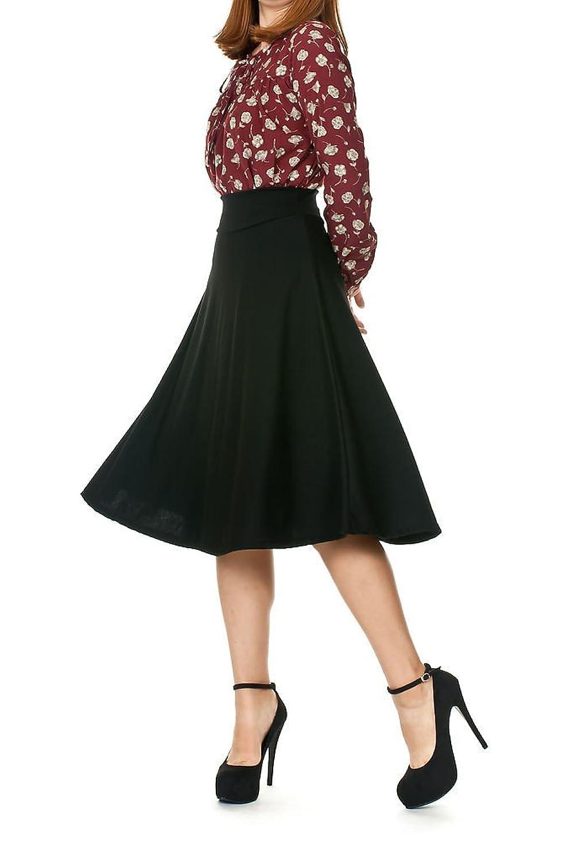 Skirts   Amazon.com