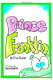Prince Franklin, Erin Jester, 1493751085