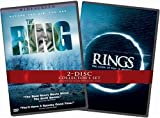 The Ring (Two-Disc Collector's Set) by Naomi Watts
