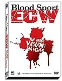 Ecw Dvds - Best Reviews Guide