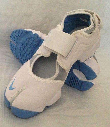 Split Toe Running Shoes Uk