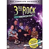 3rd Rock From The Sun - Series 6 [import]