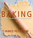 Baking