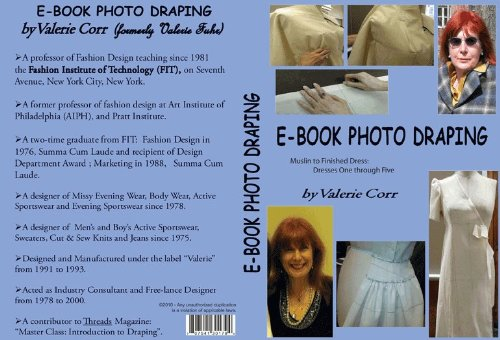 e-book-photo-draping-dresses-one-through-five-by-valerie-corr