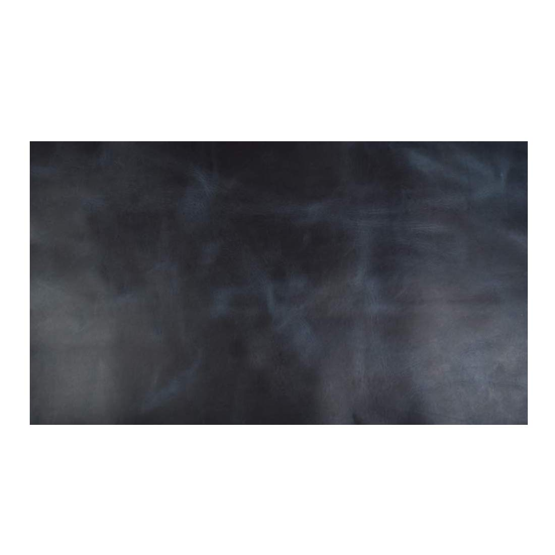 by Hide /& Drink :: Slate Blue 1.8mm for Crafts//Tooling//Hobby Workshop 10 x 18 in. Medium Weight Leather Square
