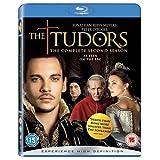 Tudors: Season 2
