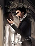 Dissent (Love Vanquishes All Book 2)