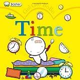 Basher: Go! Go! Bobo Time, Simon Basher, 0753467739