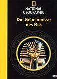 National Geographic - Die Geheimnisse des Nils