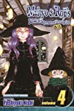 Muhyo and Roji's Bureau of Supernatural Investigation, Yoshiyuki Nishi, 142151639X