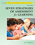 Seven Strategies of Assessment for Learning (2nd Edition) (Assessment Training Institute, Inc.)