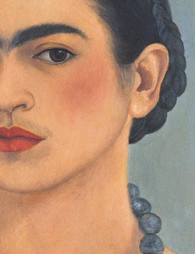 Frida Kahlo: National Homage 1907-2007 - Frida Kahlo Photographs