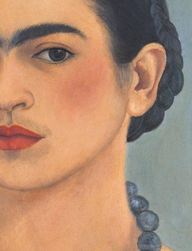 Frida Kahlo: National Homage 1907-2007 PDF